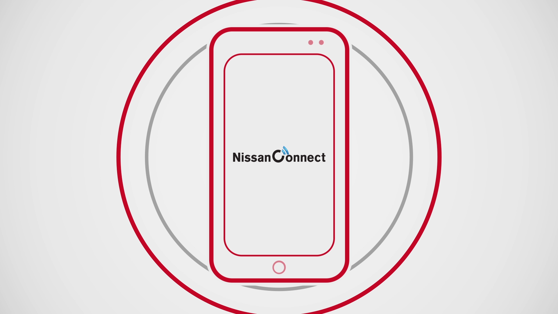 app nissan connect