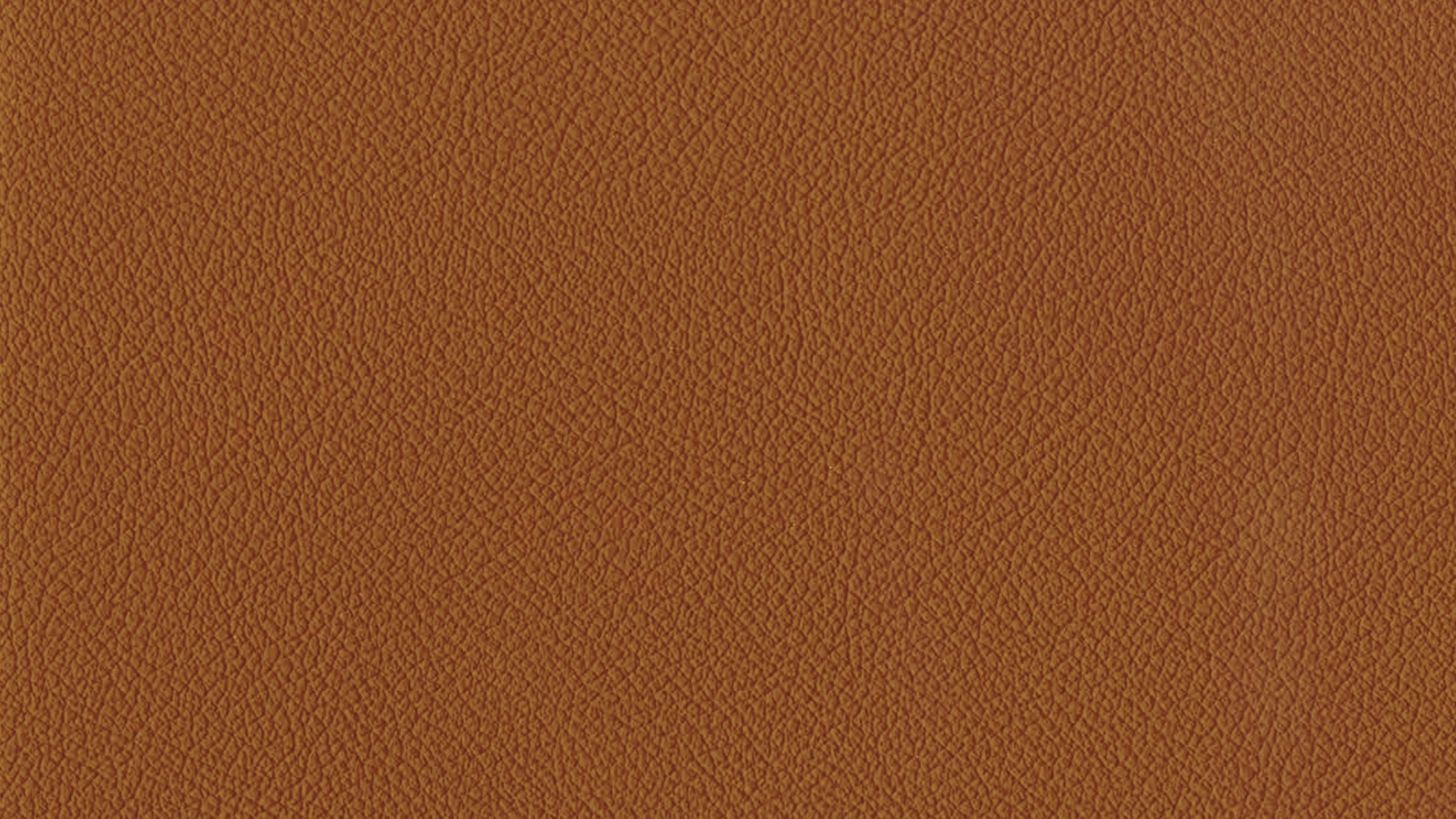 PREMIUM TAN LEATHER